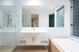 kitchen remodelers piscataway nj stelton cabinet white bathroom bathroom remodeling in piscataway nj