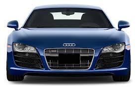 lexus lfa vs audi r8 drag race 2010 audi r8 reviews and rating motor trend