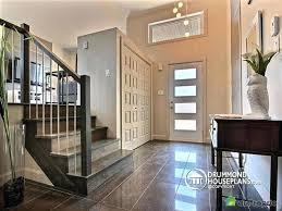 split level ranch house plans split foyer home plans image result for split level ranch house