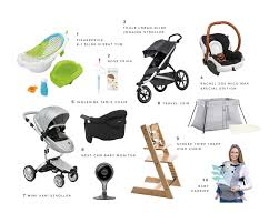 baby registery the baby registry do i really need all that stuff all