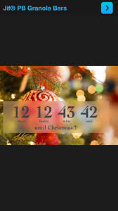 best christmas countdown apps imore