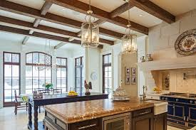 tudor style homes decorating 10 ways to bring tudor architectural details to your home new