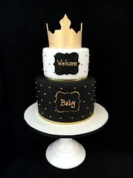 royal blue and gold baby shower phenomenal inspiration royal blue and gold baby shower cake and