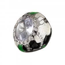 contemporary jewellery london 9 best contemporary jewellery designer gold silver jewellery
