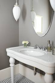 Art Deco Bathroom Sink 97 Best Master Bathroom Images On Pinterest Bathroom Ideas Room