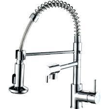 comment changer un robinet mitigeur de cuisine comment changer robinet cuisine 100 images tuto de fab