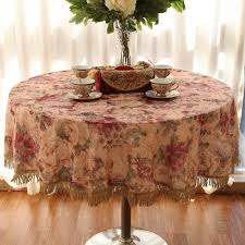 table linen wholesale suppliers excellent 46 best tablecloth for mom images on pinterest tablecloths