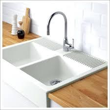 ikea farmhouse sink single bowl ikea farmhouse sink single bowl sink with drainboard farmhouse sink