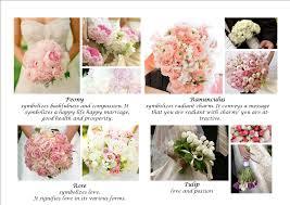 symbolizes meaning debonair larkspur flower meaning along with symbolism flower