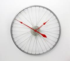 charming unique wall clock photo design ideas surripui net