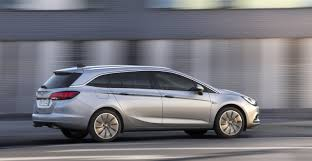 opel sedan 2017 opel astra sedan best image gallery 5 14 share and download