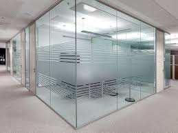 Interior Decorators Fort Lauderdale Cozy Modern Office Fort Lauderdale Glass Partitions Interior Decor