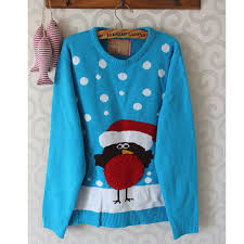 aliexpress com buy 2017 funny womens ugly christmas sweaters