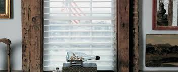 home office window treatments hunter douglas home office window treatments stylish eve