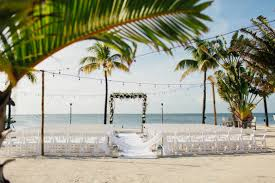 key largo weddings marriott key largo bay wedding sam and sammy key largo wedding