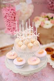 best 25 pink cake pops ideas on cake pop 25 best ideas about pink