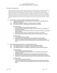 Objective Of Resume Examples by Best 20 Resume Objective Examples Ideas On Pinterest Sample