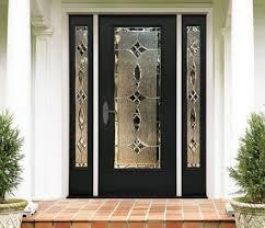 single door design stylish front single door designs to better your home home doors