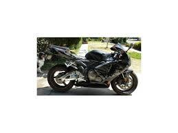 2005 honda cbr 600 2005 honda cbr in california for sale 11 used motorcycles from
