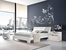 peinture deco chambre peinture deco chambre adulte 3 d233coration peinture chambre