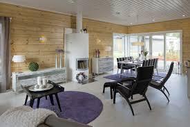 wohnzimmer ideen landhausstil stunning design ideen furs wohnzimmer landhausstil photos house