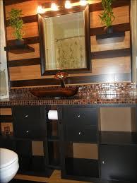 vanities well design bathroom vanity sets ikea bathroom vanity