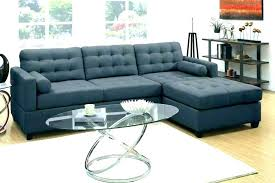 most comfortable sectional sofa with chaise small sectional with chaise small sectional sofa couch with storage