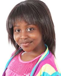 where can you find afro american hair for weaving the 25 best black children hairstyles ideas on pinterest kid