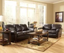 Decorating With Leather Furniture Living Room Leather Sofa Living Room Ideas Laurinandlovellphotography