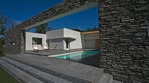 Wohnzimmer Italienisches Design Italienisches Design In Stein