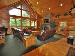 secluded on 5 acres central location wifi game room pool table