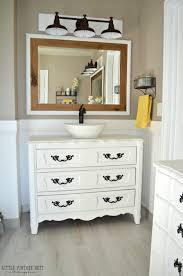 Bathroom Vastu For West Facing House Bathroom Vastu For Attached Bathroom And Toilet Vastu For
