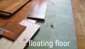 Floating Engineered Wood Flooring Floating Floor Wood Flooring Facts Pinterest Wood Flooring