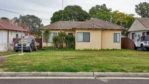 don u0027t spend money on making your house u0027half ugly u0027