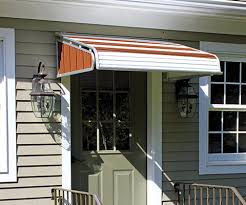 Building Awning Home Nuimage Awnings
