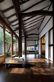comment cr馥r une chambre dans un salon les 36 meilleures images du tableau 客廳sur bude
