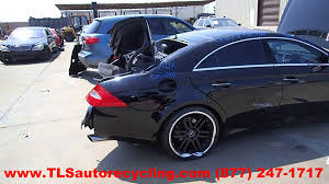mercedes parts for sale 2006 mercedes cls500 parts for sale save up to 60