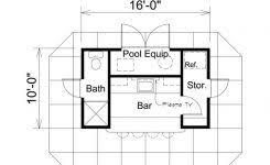 Mgm Grand Floor Plan Las Vegas The 25 Best Mgm Las Vegas Ideas On Pinterest Las Vegas Mgm