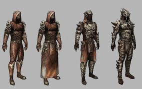 elder scrolls online light armor sets morag tong armor elder scrolls online elder scrolls online