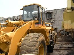 used loader products diytrade china manufacturers suppliers