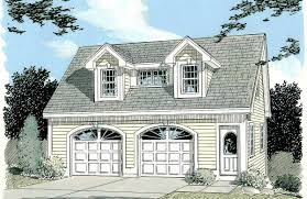 simple to build house plans simple carriage house plan 3792tm architectural designs
