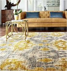 Black And Gold Rug Best 25 Rugs For Living Room Ideas On Pinterest Black White Rug