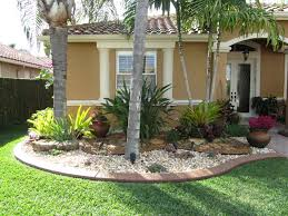 Florida Garden Ideas Florida Garden Ideas Garden Design