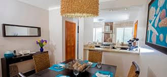 2 bedroom suite hotels 2 bedroom suite hotels in bavaro with full kitchen