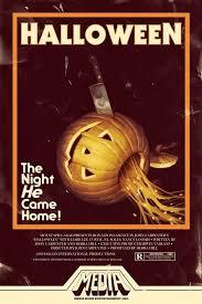 884 best alternative horror art images on pinterest horror art