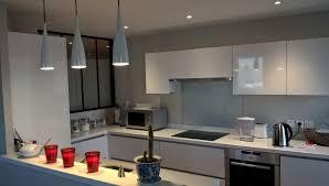 atelier cuisine caen cuisines et salles de bains atelier lebouvier
