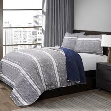Gray Bedding Sets Buy Youth Bedding Sets Lush Décor Www Lushdecor