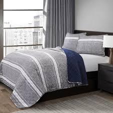 Fox Racing Bed Sets Buy Colorful Children U0027s Comforter Sets Online Lush Décor Www