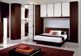 small master bedroom ideas small master bedroom storage ideas trendy design 8 small master