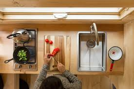 gallery of a tiny luxury what are u201ctiny houses u201d really saying